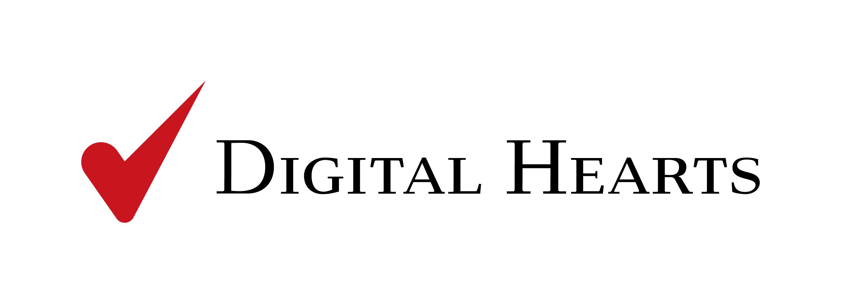 株式会社デジタルハーツ様事例