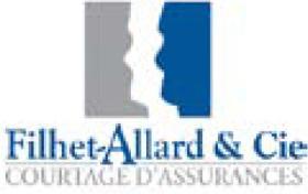 Filhet Allard logo