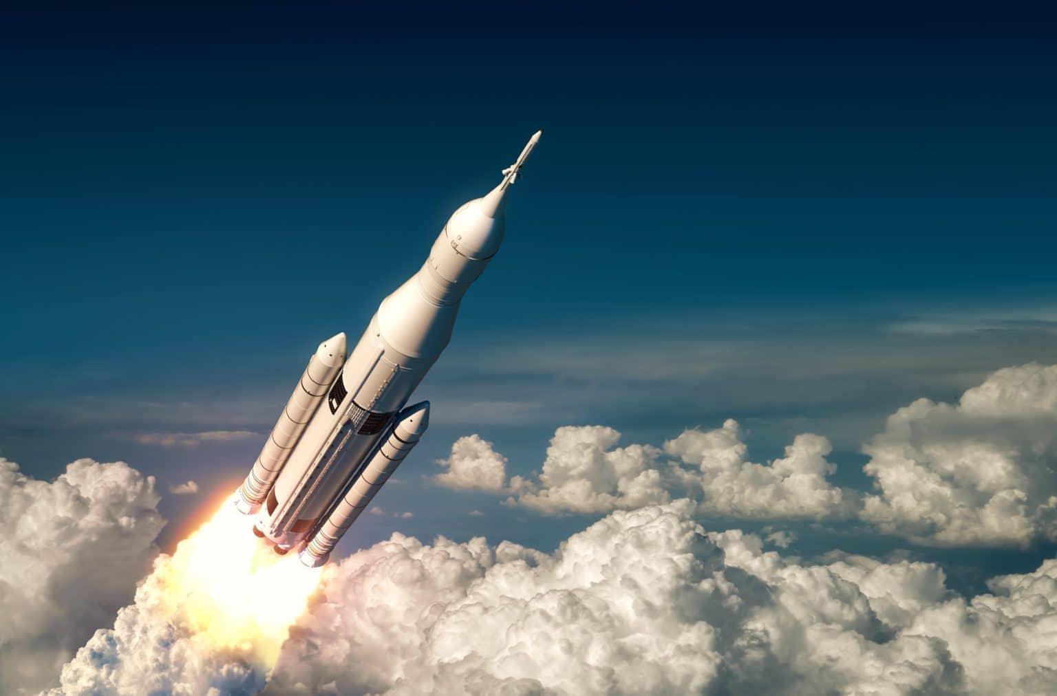 Heavy_rocket_10.0-launches_298895725-2160-1536x1012.jpg