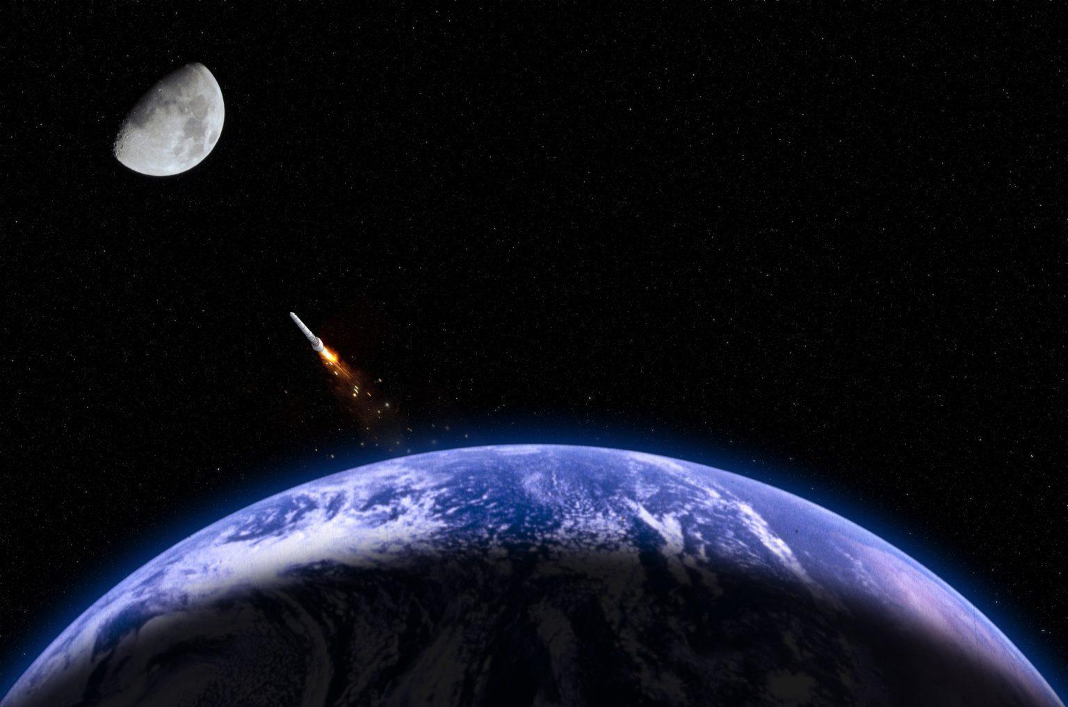 v10.1-rocket-to-moon2_139402367-2160-1536x1017.jpg